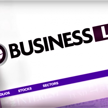 Cvm Business Live
