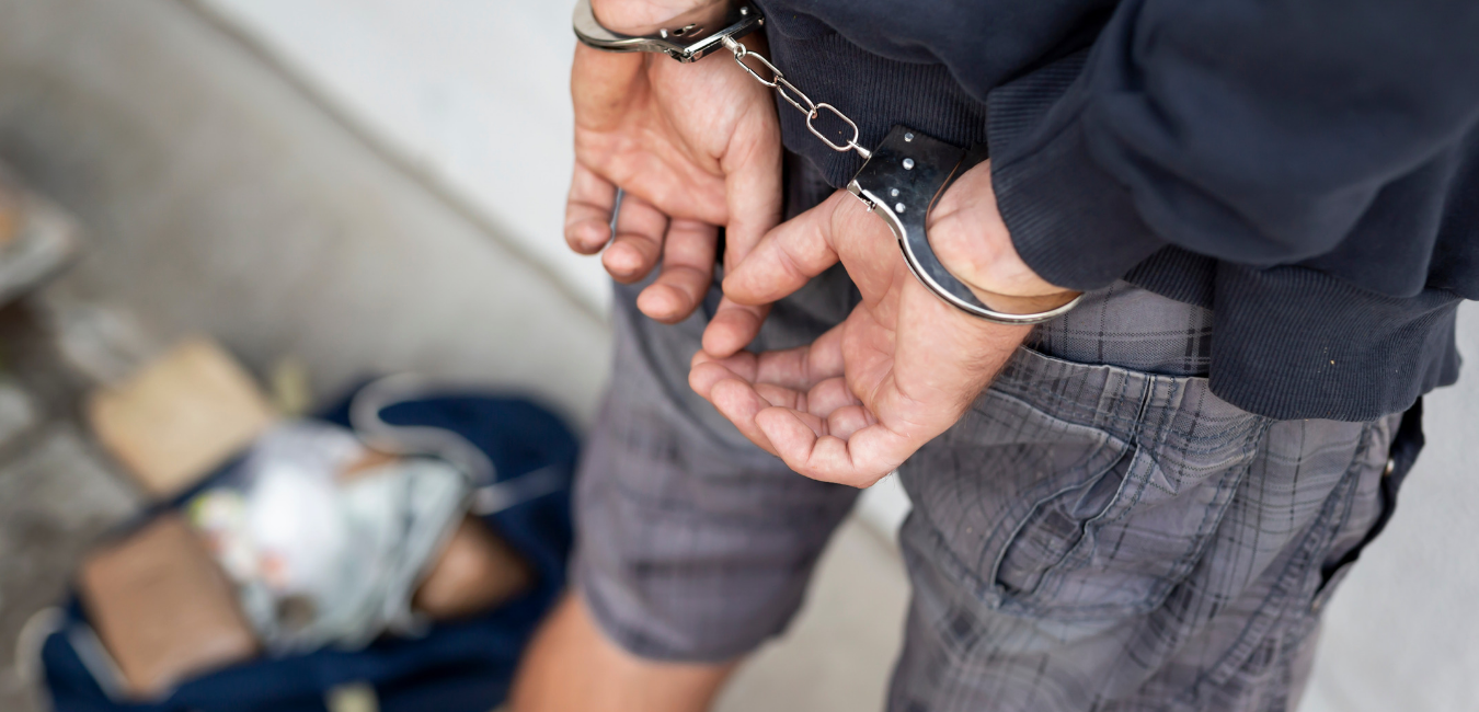 Criminals From Western Parishes Hiding in Trelawny