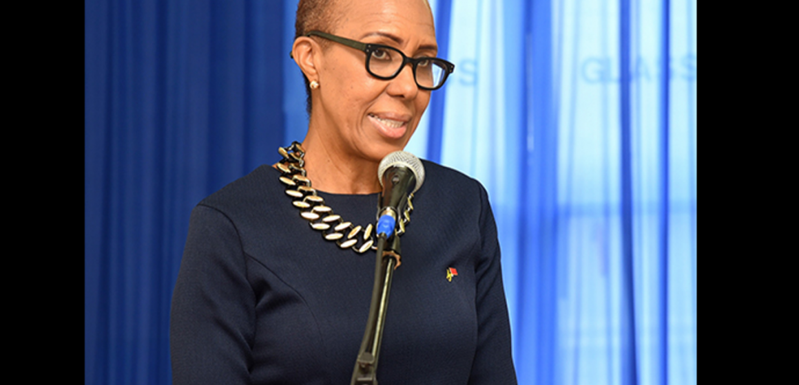 PCJ Comes To An End; Energy Minister Rationalizes The Closure