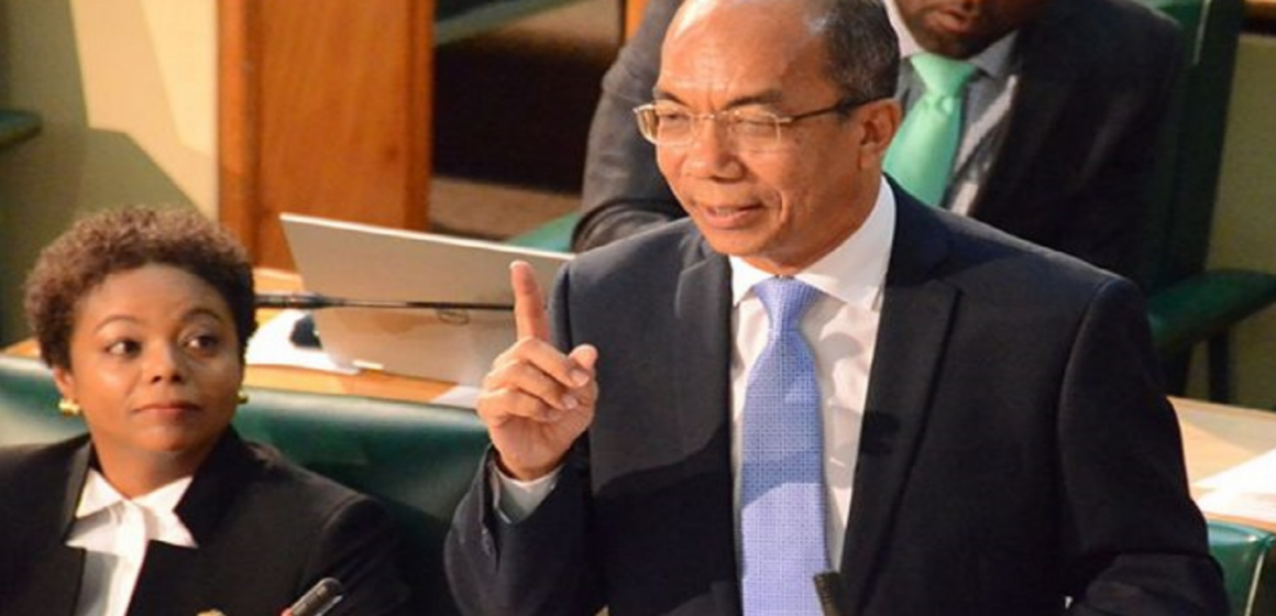 Security Minister Says Extending Curfew Hours Necessary For Crime Management