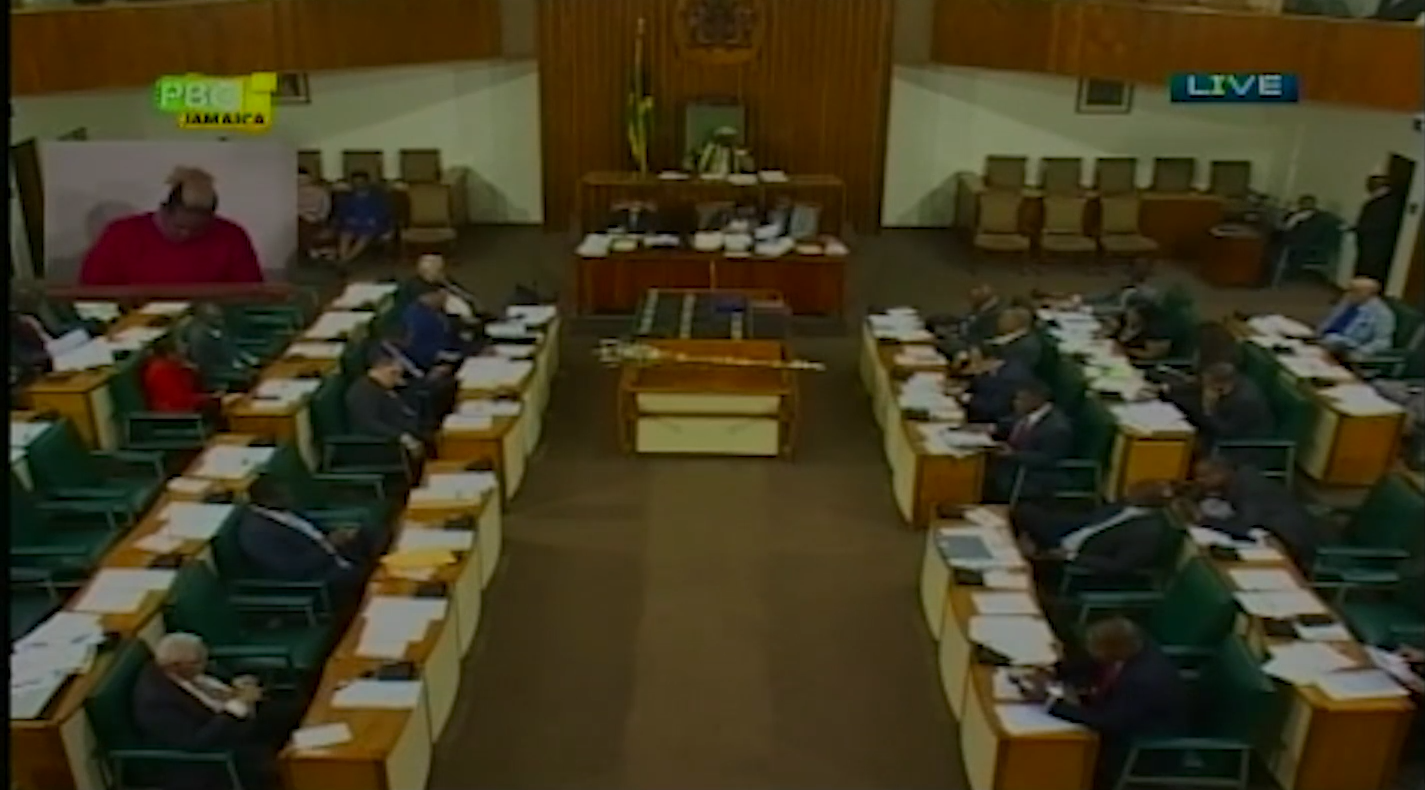 Cabinet Revokes The Membership Of Foreign Officials On PETROJAM Board