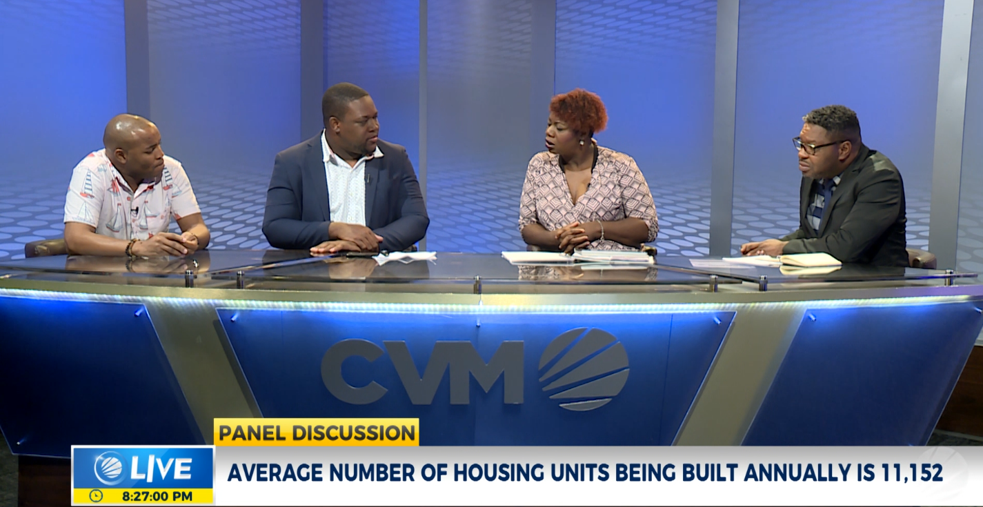 Affordable Housing For Young Professionals