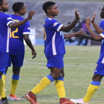 Champions Cup Final: Kingston College to prove the masses wrong as they face the undefeated Clarendon College