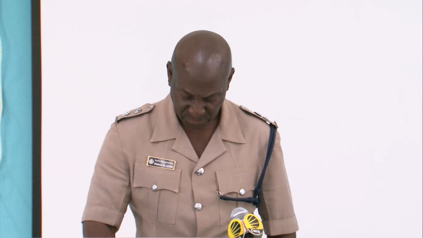 PSTEB INCREASES ISSUING OF TRAFFIC TICKETS BY 5 PERCENT