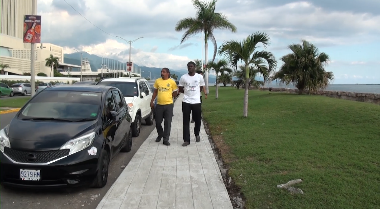 Transforming The Kingston Waterfront