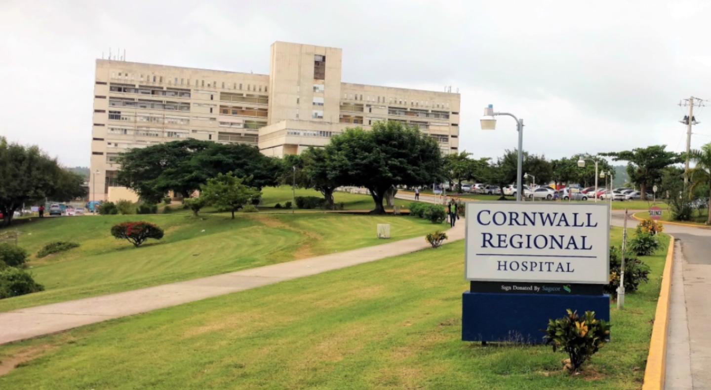 Family Of Dead Dengue Patient Demands Answers