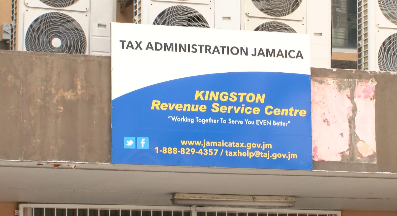 Minimum Business Tax Repealed
