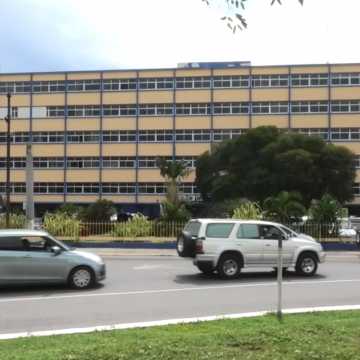 Minister Samuda urges UTech, Ja. Academic Staff to Accept Payment Offer