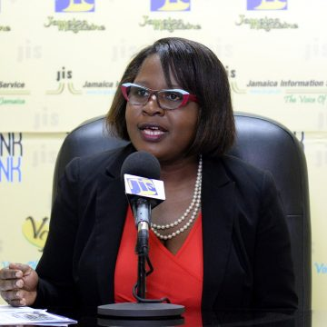 Consumers Urged To Exercise Caution When Making Purchases