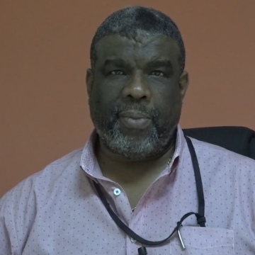 Tackling Dengue In western Jamaica
