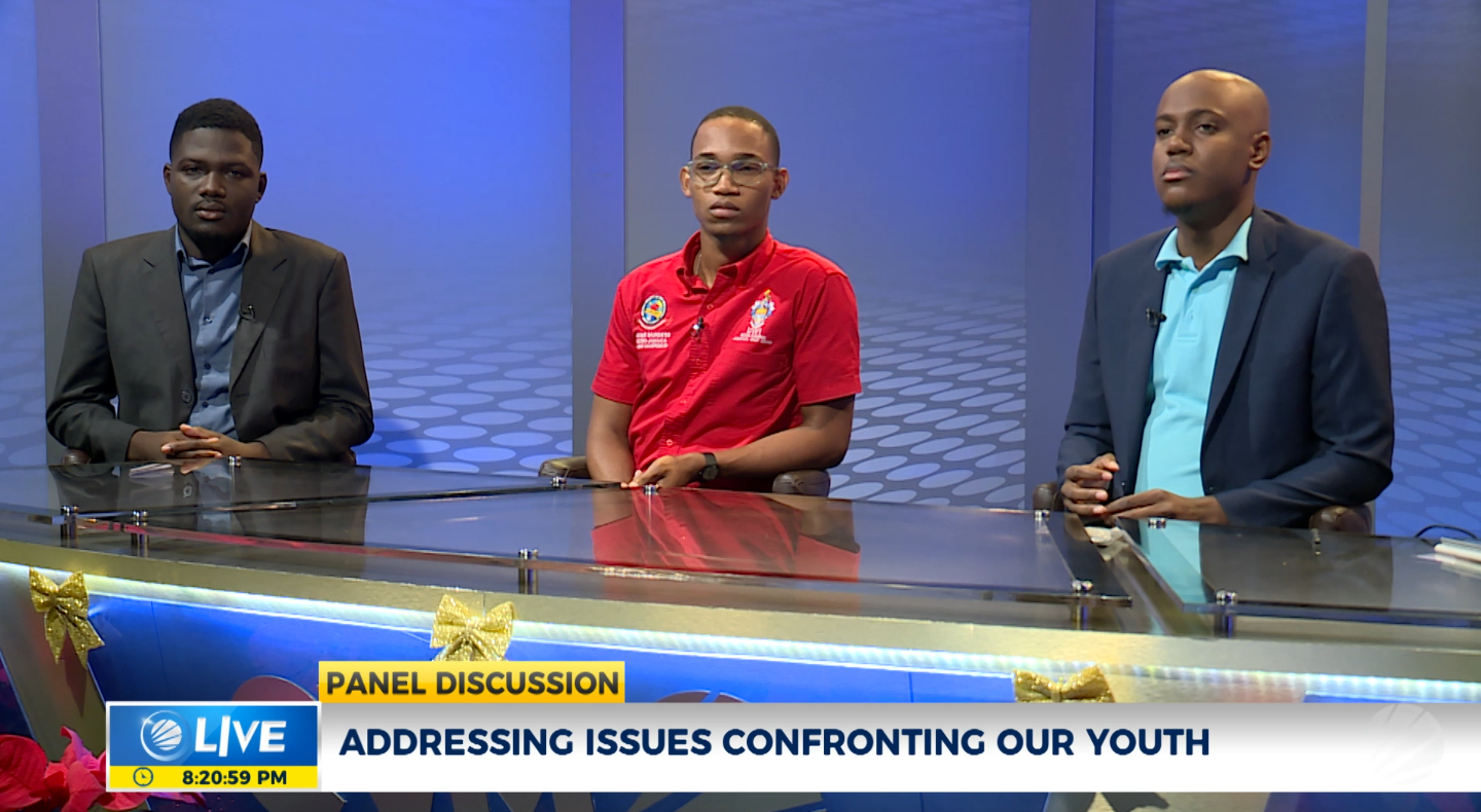 Young Jamaicans To Access Quality Jobs