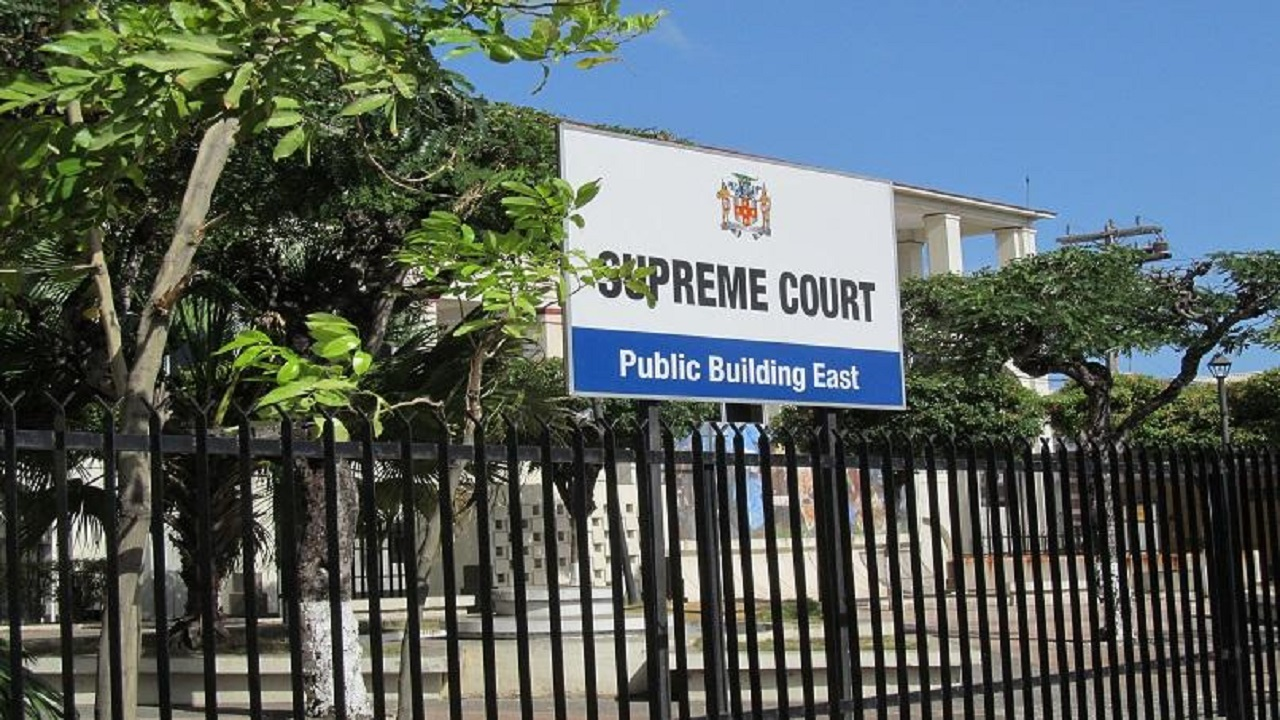 Is The Jamaican Justice System Where It Should Be?
