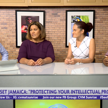 Benefits To Protecting Your Intellectual Property
