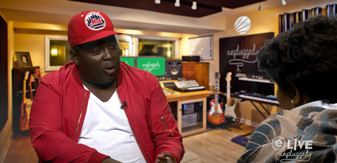 Where and When Did It All Started With Jigsy King?
