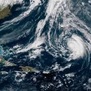 KSAMC Councillors Focus on Measures for Hurricane Season