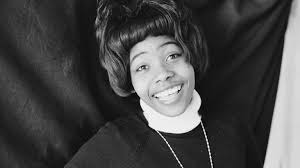 Fashion For Mothers And Remembering Millie Small