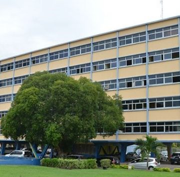 Students, Parents React To CXC Exam Date
