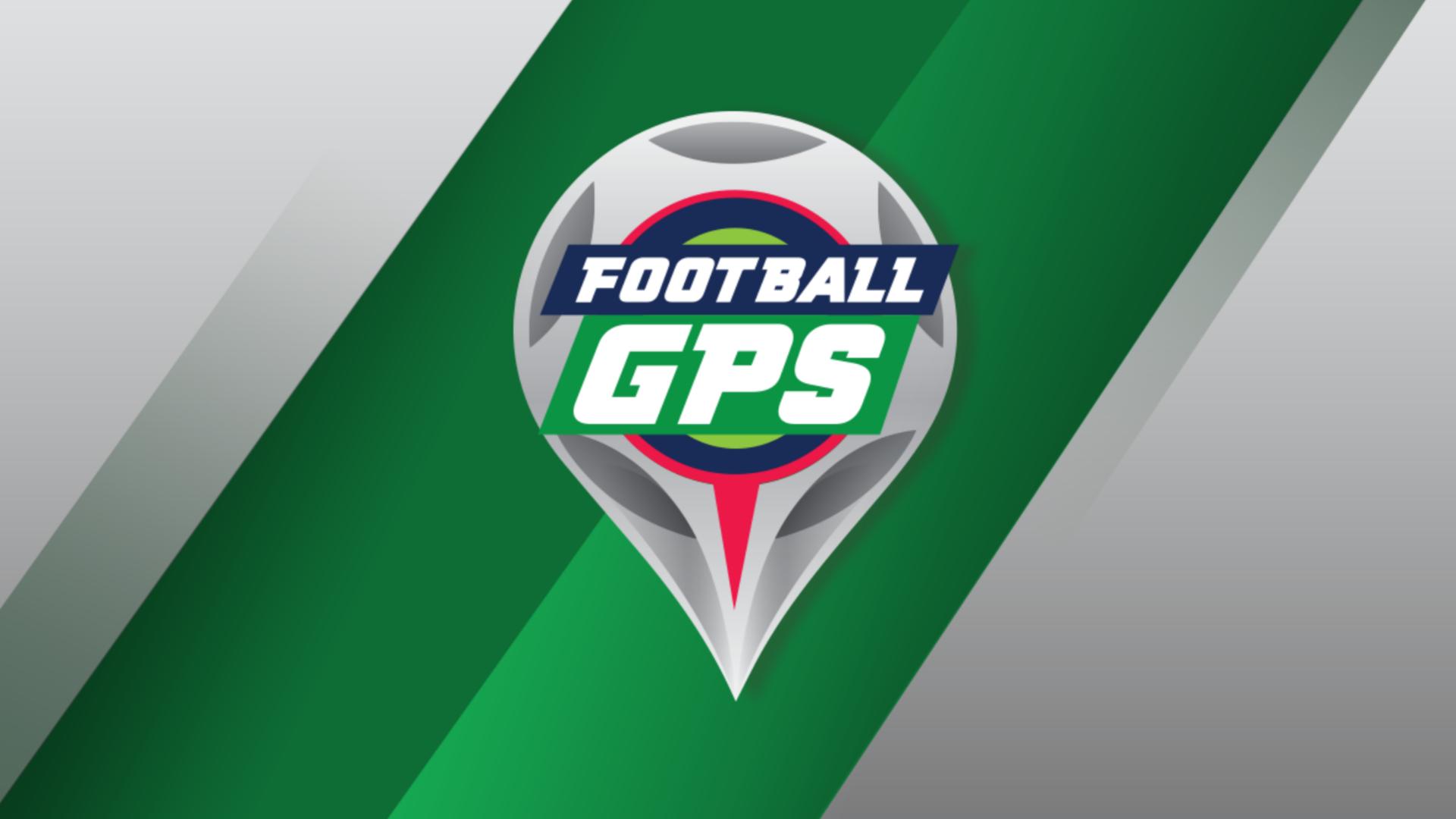 Football GPS