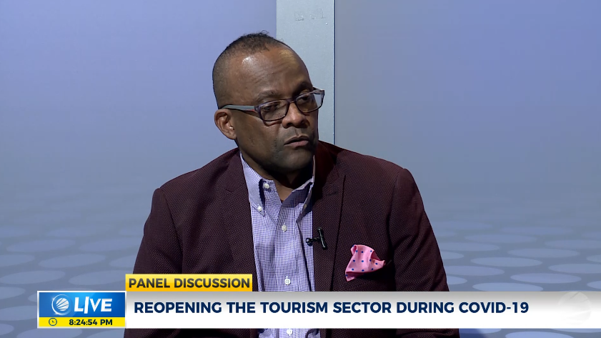 Tourism In Jamaica: Health Protocols Will Be Revised Every Two Weeks