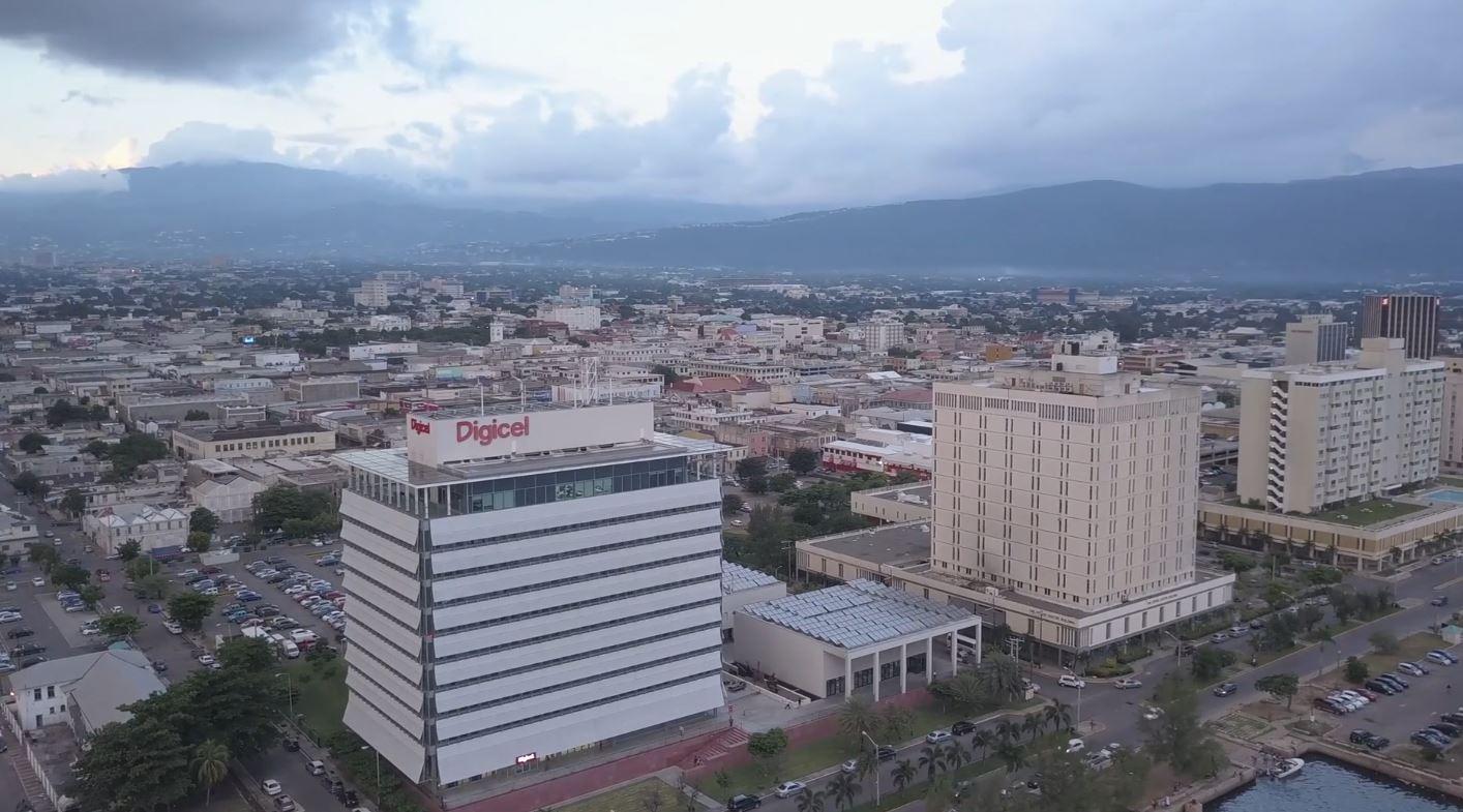 EPOC Confident In Jamaica's EconomicRecovery