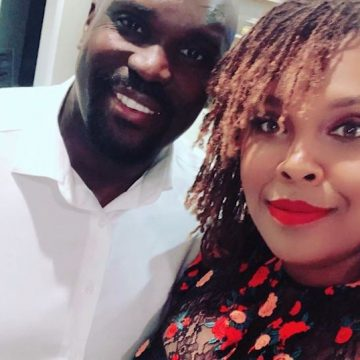 New Orleans Couple Calls Jamaica's COVID-19 Response A First World Effort