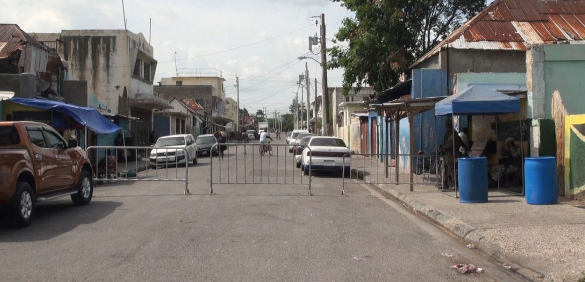 Denham Town Residents WantImproved Relationship With Security Forces