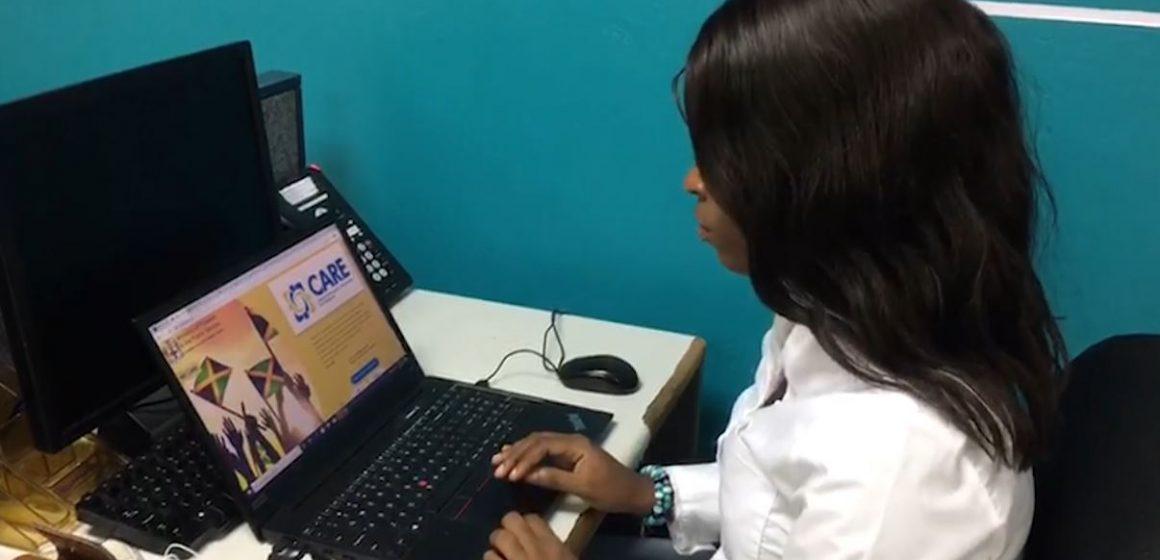 GOJ Extends Care Programme For Set Cash & Best Cash Applicants Until August