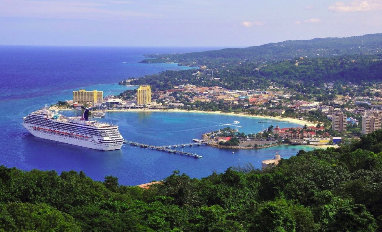 JTB Launches Rediscover Jamaica Campaign Targeting Citizens