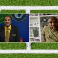 Conversations With John Barnes: Is Liverpool too Good For Everybody?