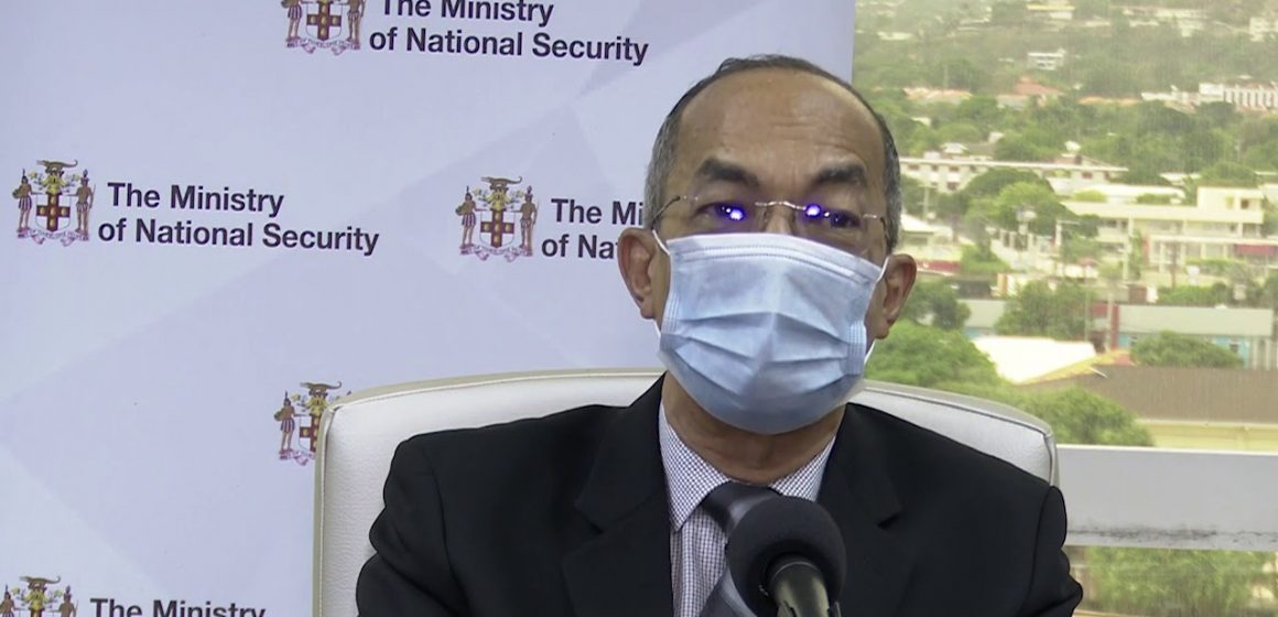 Low Citizen Reporting on Quarantine Breakers