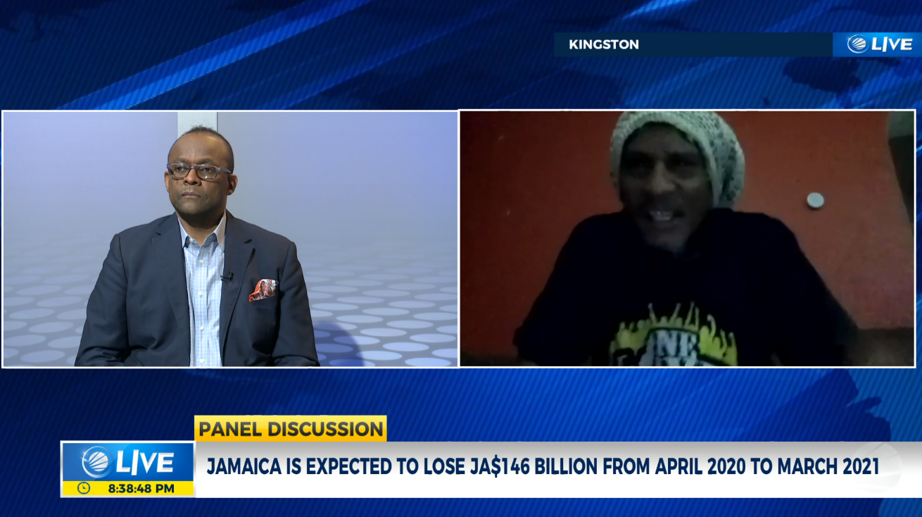 """Thoughts Surrounding the """"Rediscover Jamaica"""" Campaign"""