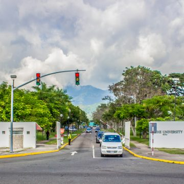 UWI Students Overwhelmed By Tuition Costs Quoted In USD