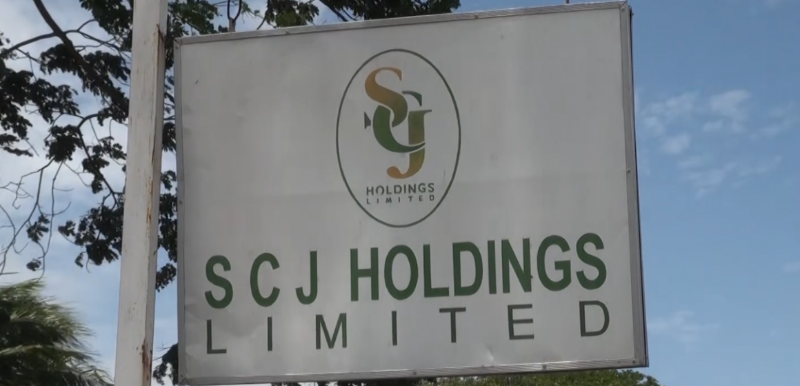 SCJ Holdings Dismisses Recent Claims By The PNP