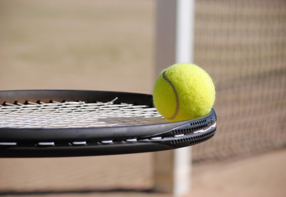 Brandon Burke Appointed To The Women's Tennis Association Board