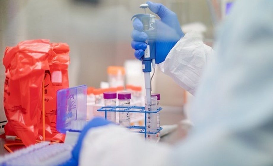 COVAX Facility: 172 Countries Engaging In Vaccine Plan