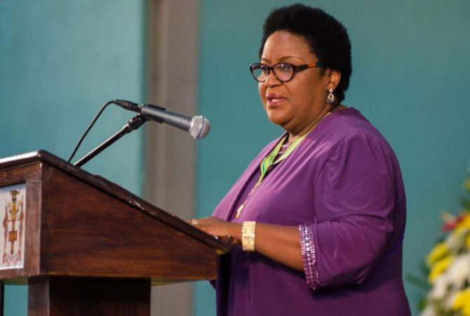 Office Of The Political Ombudsman Braces For Election
