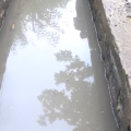 Drainage System Blamed For Flooding In Portland