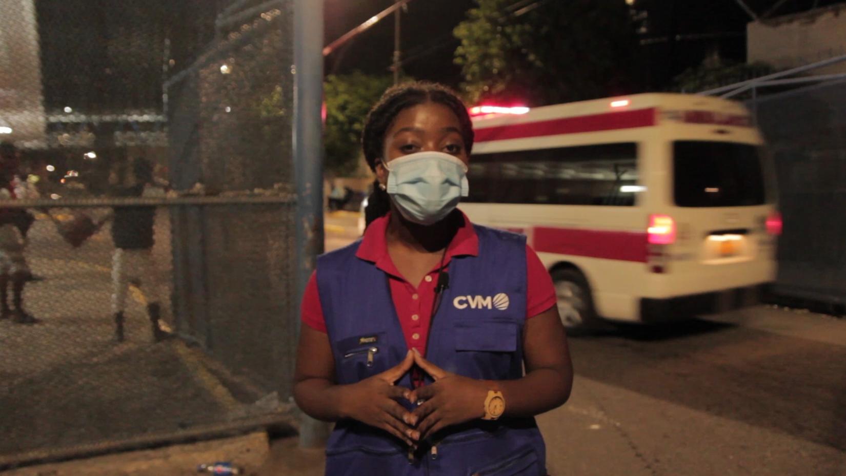 Jamaica's Election Fever…A PublicHealth Crisis?