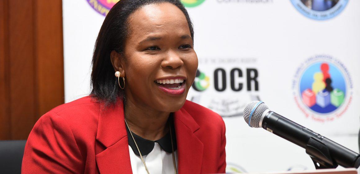 Schools Resume Full Operation in Jamaica