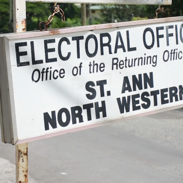 Labourites Rang Bells, Signaling That One Good Term Deserves Another