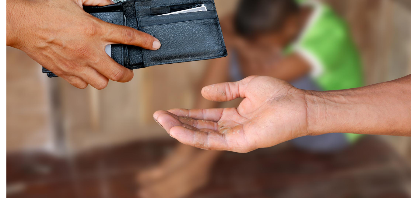 Human Trafficking and Its Impact on Jamaica