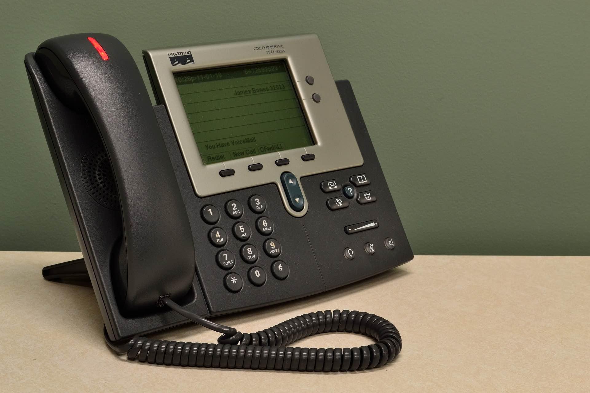 Election 2020: Activate Call Centre At EOJ