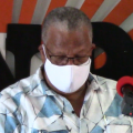 Widespread Concerns About Who Will Lead The PNP
