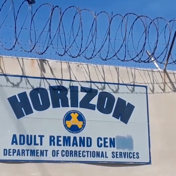 Jamaica: Two Inmates Tested Positive For COVID-19