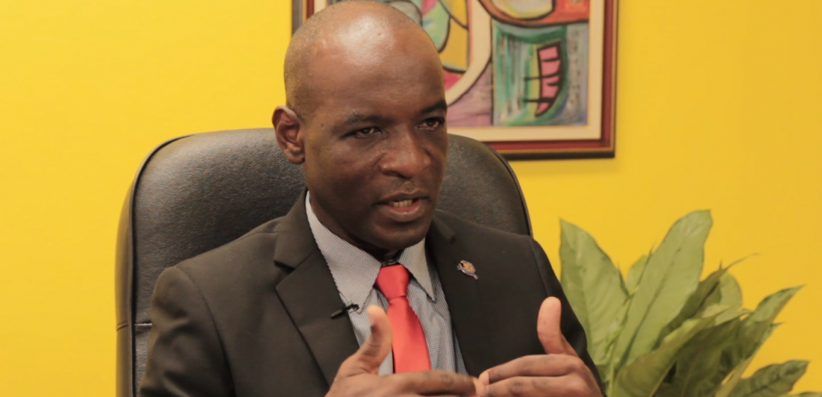 JTA Calls forMore Funding for Education Sector