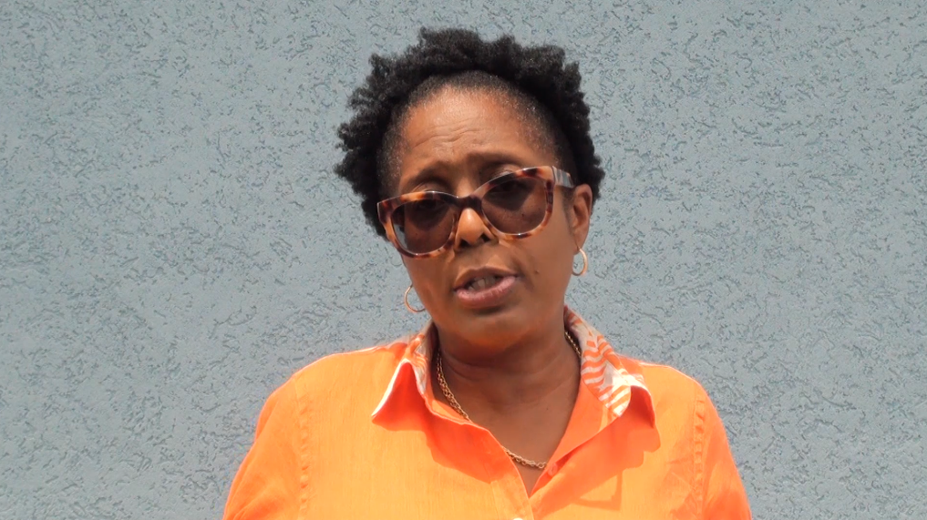 Senior PNP Member Reflects on Unpredictable Election Results