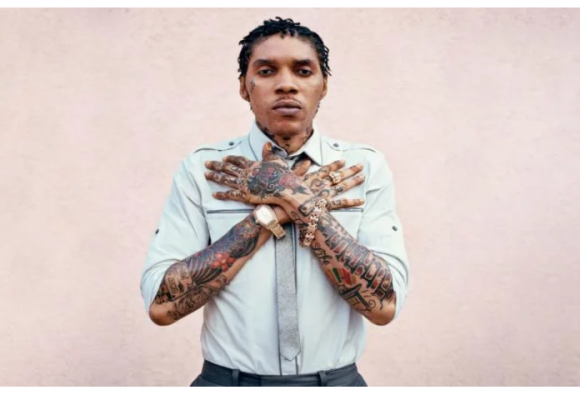 Kartel Granted Conditional Leave To Appeal Conviction