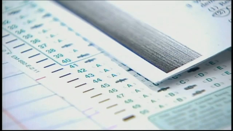 National Exit Exams: Results and Analysis