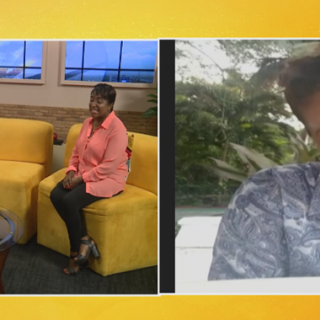 Jamaican Females In Politics: What Are Their Views?