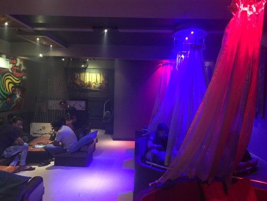 Kingston Hookah Lounge Ordered Closed